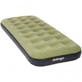Airbed Single Flock