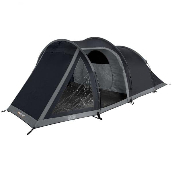 Vango Beta 350 XL Tent Black
