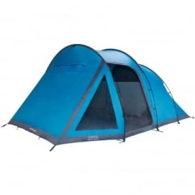 Beta 550 XL Tent River & Groundsheet
