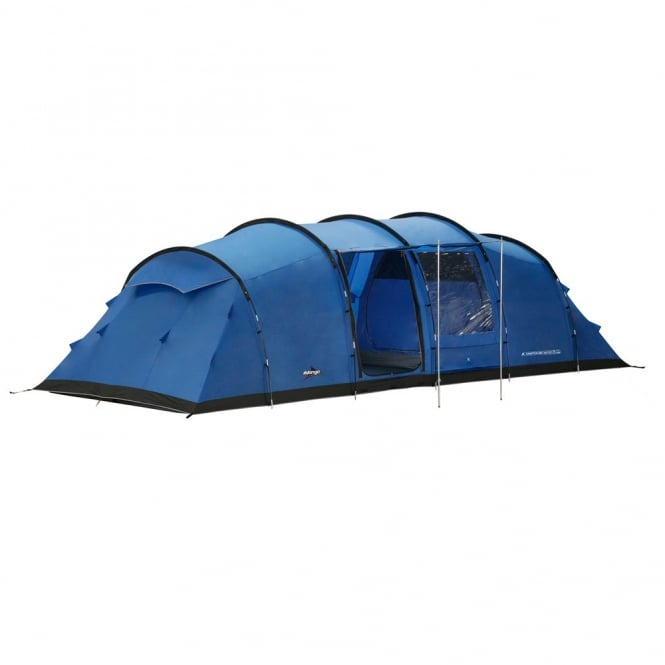 H&ton 800 Tent - Atlantic  sc 1 st  Great Outdoors : hampton tent - memphite.com