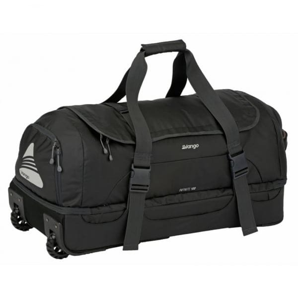 Vango Infinite  Travel Bag