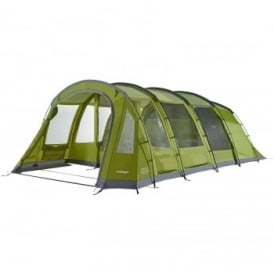 Marna 600XL Tent Herbal