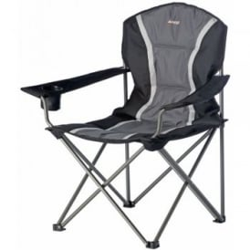 Samson Chair - Excalibur