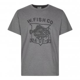 0e95c44e Weird Fish T-shirts, Jumpers and Clothing - Great Outdoors Superstore