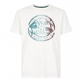 fd433b9e Weird Fish T-shirts, Jumpers and Clothing - Great Outdoors Superstore