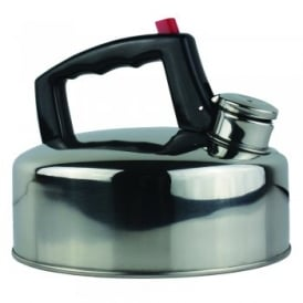 2L Stainless Steel Whistle Kettle